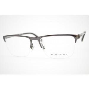 armação de óculos Ralph Lauren mod rl5097 9157