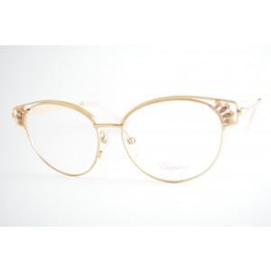 armação de óculos Chopard mod vchc51S 08FC