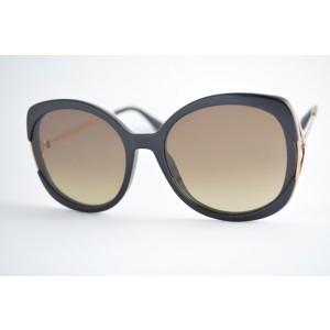 óculos de sol Jimmy Choo mod Lila/s 2m2ha