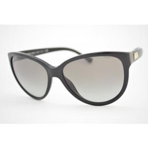 óculos de sol Giorgio Armani mod ar8021 5017/11