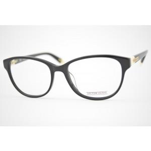 armação de óculos Victor Hugo mod vh1706 col.0700
