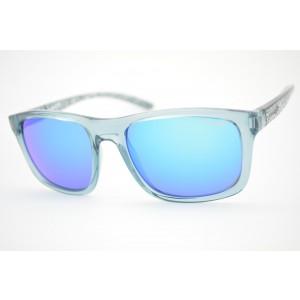óculos de sol Arnette mod Complementary 4233-2477/25