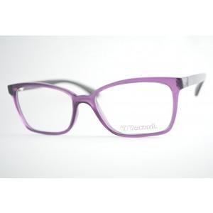 armação de óculos Tecnol mod tn3052 f847