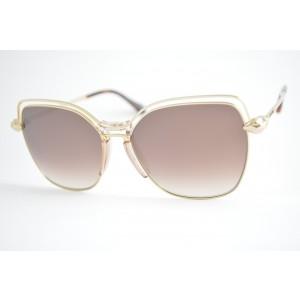 óculos de sol Roberto Cavalli mod 1083 32G