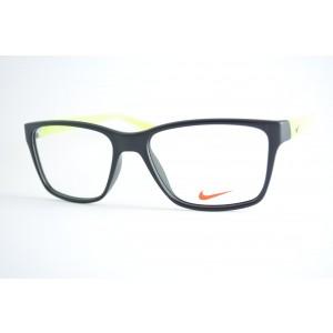 armação de óculos Nike mod 5532 011 Infantil