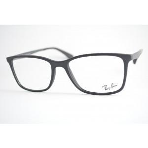 armação de óculos Ray Ban mod rb7133L 5826