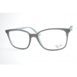 8c2ddd03a armação de óculos Ray Ban mod rb7167L 5923