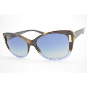 óculos de sol Bvlgari mod 8170 5363/4L