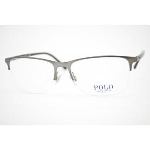armação de óculos Polo Ralph Lauren mod ph1176 9157