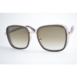óculos de sol Jimmy Choo mod elva/s fg4ha