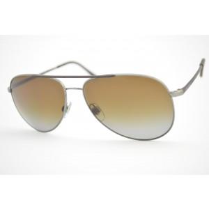 óculos de sol Giorgio Armani mod ar6013-Q 3010/T5 Polarizado