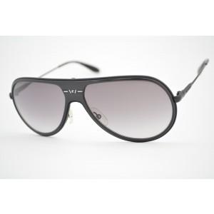 óculos de sol Carrera mod Carrera 89/s gvbeu
