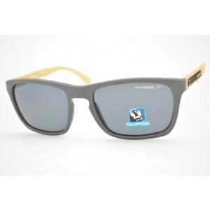 óculos de sol Arnette mod Burnside 4236 2454/81