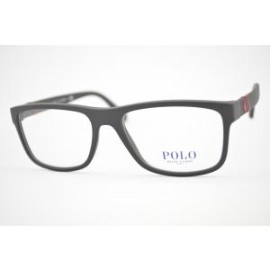 armação de óculos Polo Ralph Lauren mod ph2184 5284