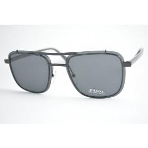 óculos de sol Prada mod spr59U 1AB-5S0