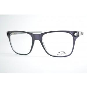 1ae7eb624 armação de óculos Oakley mod Apparition ox8152-0255