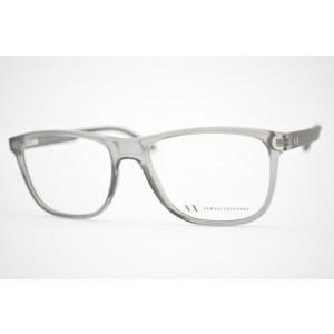 armação de óculos Armani Exchange mod ax3048L 8239 0dda78e339