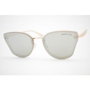 óculos de sol Michael Kors mod Sanibel mk2068 32466g