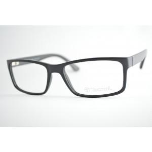 armação de óculos Tecnol mod tn3054 f867