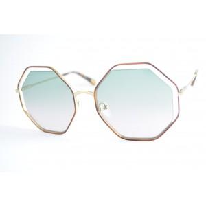 33ee8171e óculos de sol Chloé Poppy mod ce132s 240