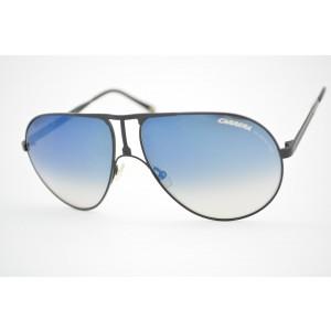 óculos de sol Carrera mod Carrera1/B PDEKM