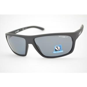óculos de sol Arnette mod Burnout 4225 447/81