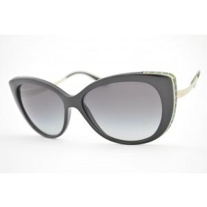óculos de sol Bvlgari mod 8178 901/8G