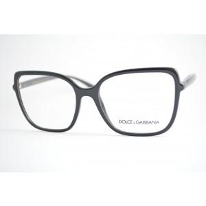 armação de óculos Dolce & Gabbana mod DG5028 501
