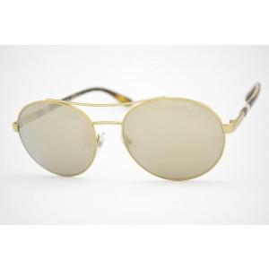 óculos de sol Vogue mod vo4040-SL 50425A