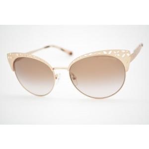 óculos de sol Michael Kors mod Evy mk1023 106413