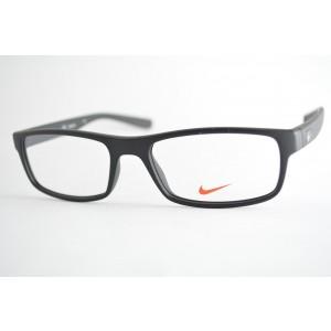armação de óculos Nike mod 7090 001