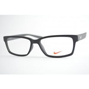 armação de óculos Nike mod 7103 001
