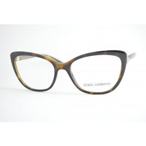 9a59c949a armação de óculos Dolce & Gabbana mod DG5039 502