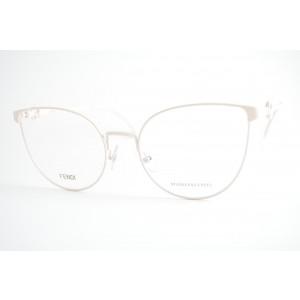 armação de óculos Fendi mod FF0308 35j