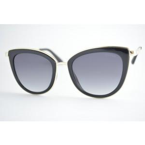 óculos de sol Guess mod gu7491 01b