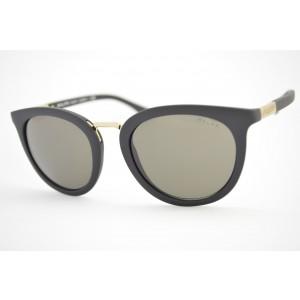 óculos de sol Ralph Lauren mod ra5207 105873