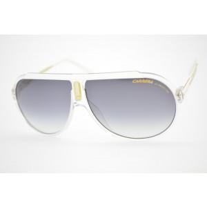 óculos de sol Carrera mod Endurance/T JO7LF