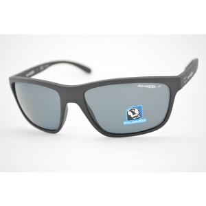 óculos de sol Arnette mod Booger 4234 01/81