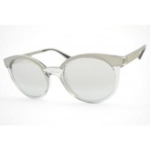 óculos de sol Versace mod 4330 5206/6v
