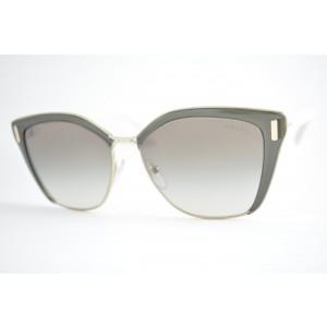 óculos de sol Prada mod spr56T MO9-5O0