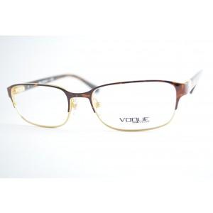 armação de óculos Vogue mod vo4073-B 5078
