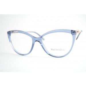 armação de óculos Tiffany mod TF2161-B 8242