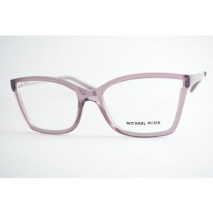 armação de óculos Michael Kors mod mk4058 3502