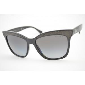 óculos de sol Ralph Lauren mod ra5235 1377/t3 Polarizado