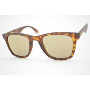 óculos de sol Carrera mod Carrera 6000/L 853JO