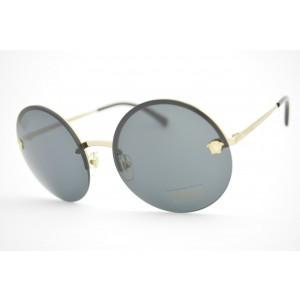 óculos de sol Versace mod 2176 1252/87