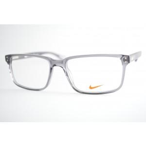 armação de óculos Nike mod 7240 070