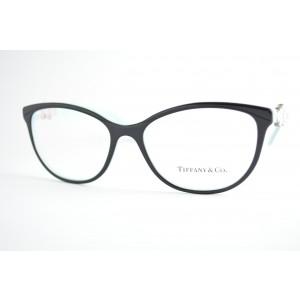 armação de óculos Tiffany mod TF2144-H-B 8055