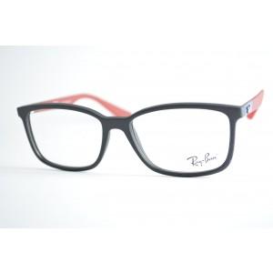 armação de óculos Ray Ban Infantil mod rb1589L 3794