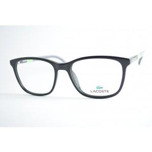 armação de óculos Lacoste Infantil mod L3618 001